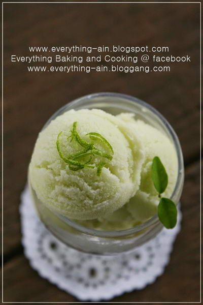 6-homemade-ice-cream-recipes (27)
