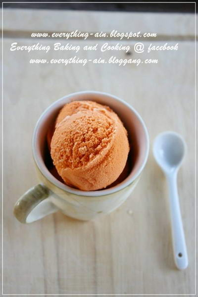6-homemade-ice-cream-recipes (33)