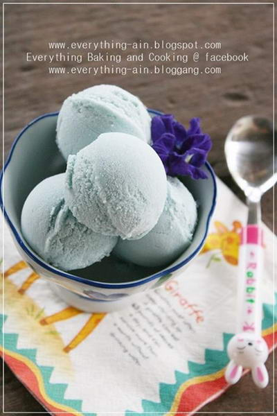 6-homemade-ice-cream-recipes (35)