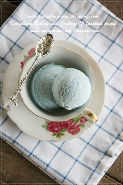 6-homemade-ice-cream-recipes (38)