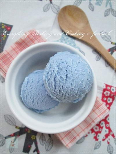 6-homemade-ice-cream-recipes (40)
