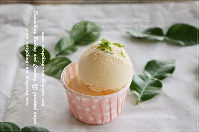 6-homemade-ice-cream-recipes (43)