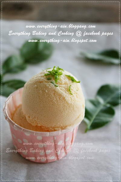 6-homemade-ice-cream-recipes (49)