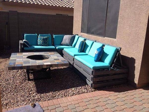 88 pallet sofa ideas (20)