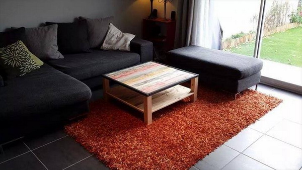 88 pallet sofa ideas (21)