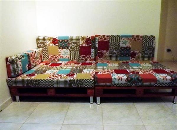 88 pallet sofa ideas (22)
