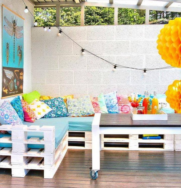 88 pallet sofa ideas (3)