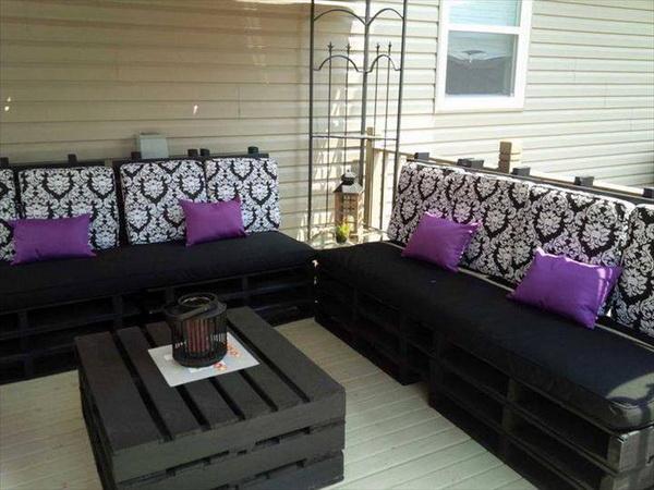 88 pallet sofa ideas (34)