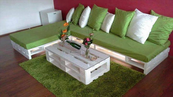 88 pallet sofa ideas (38)