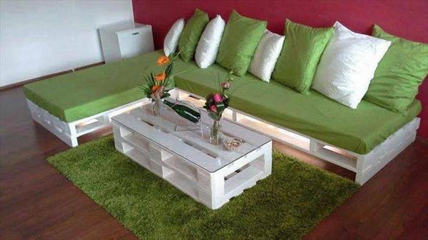 88 pallet sofa ideas (38)