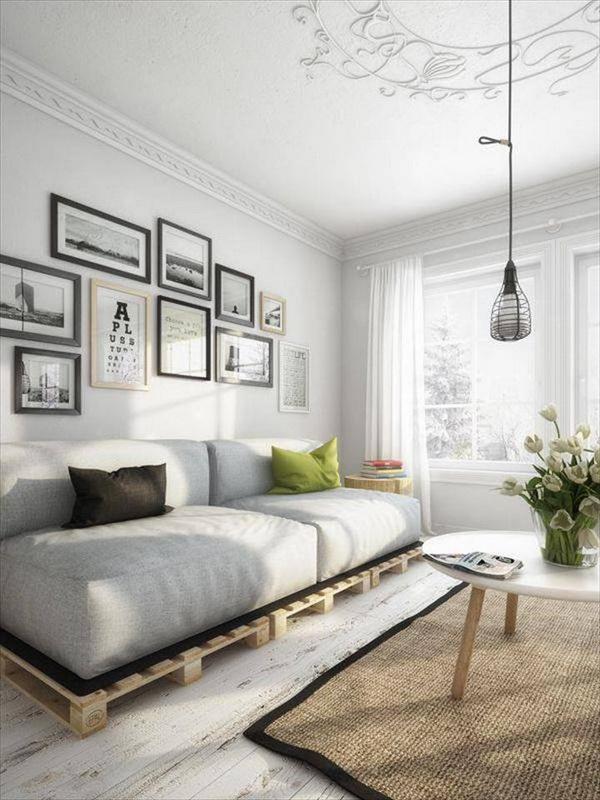 88 pallet sofa ideas (39)