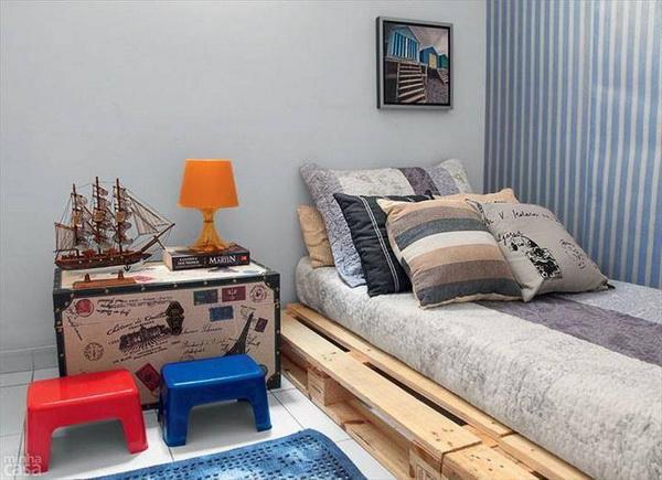 88 pallet sofa ideas (40)