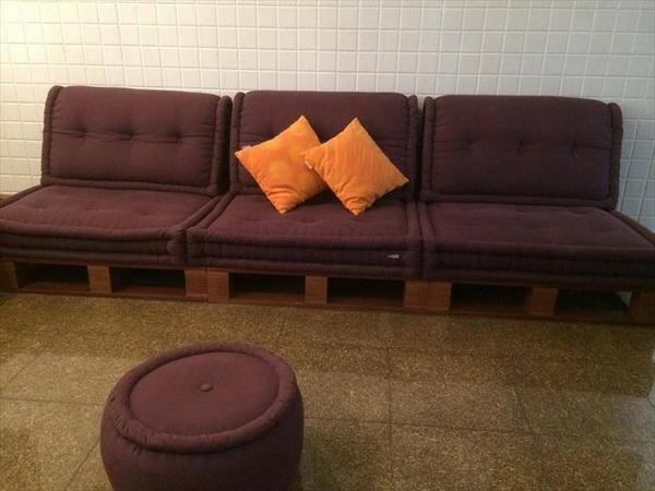 88 pallet sofa ideas (41)