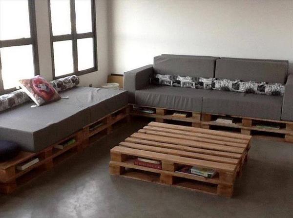 88 pallet sofa ideas (46)