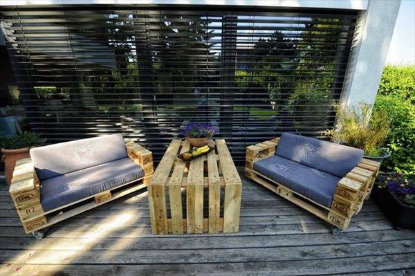 88 pallet sofa ideas (49)