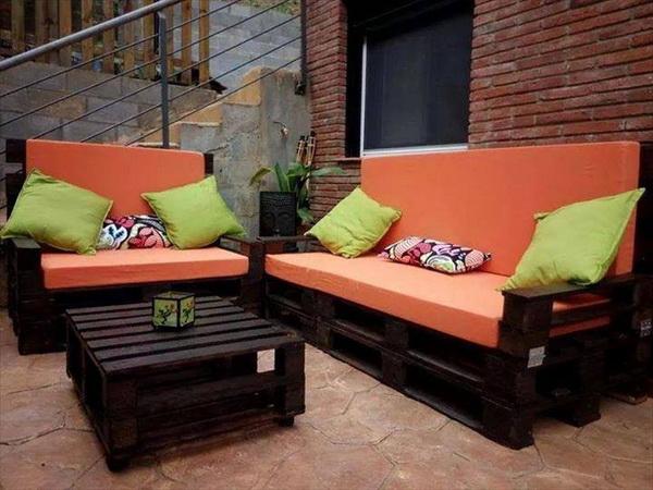 88 pallet sofa ideas (55)