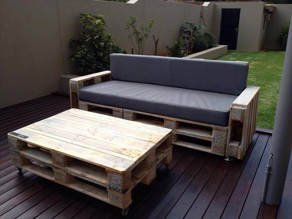 88 pallet sofa ideas (56)