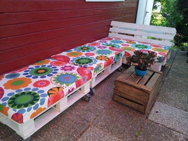 88 pallet sofa ideas (60)