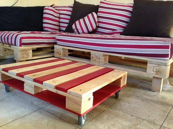 88 pallet sofa ideas (65)
