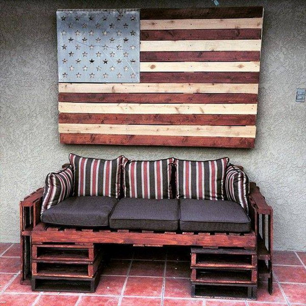 88 pallet sofa ideas (73)