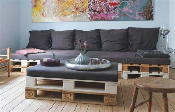 88 pallet sofa ideas (74)