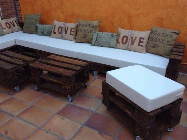 88 pallet sofa ideas (76)