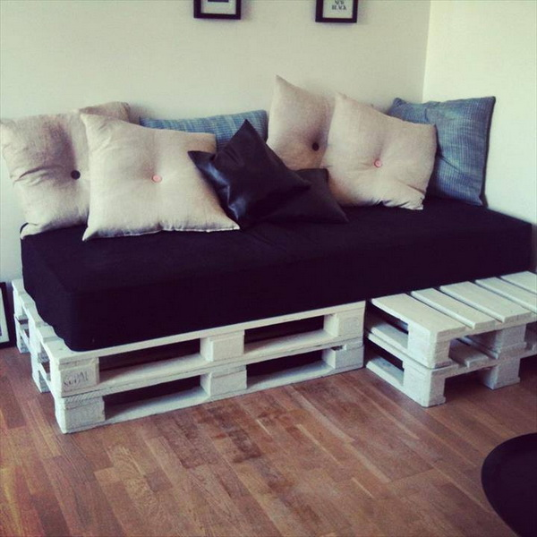 88 pallet sofa ideas (77)