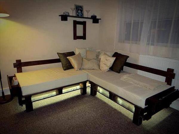 88 pallet sofa ideas (79)