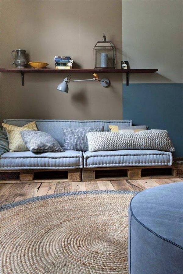 88 pallet sofa ideas (81)