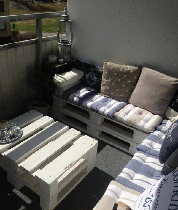 88 pallet sofa ideas (85)