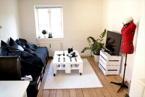 88 pallet sofa ideas (86)