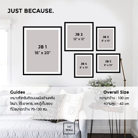 9 tips to decorate photo (3)