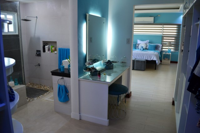 Two-storey house with 3 bedrooms 3 bathrooms elegant tastes of Thailand (4)
