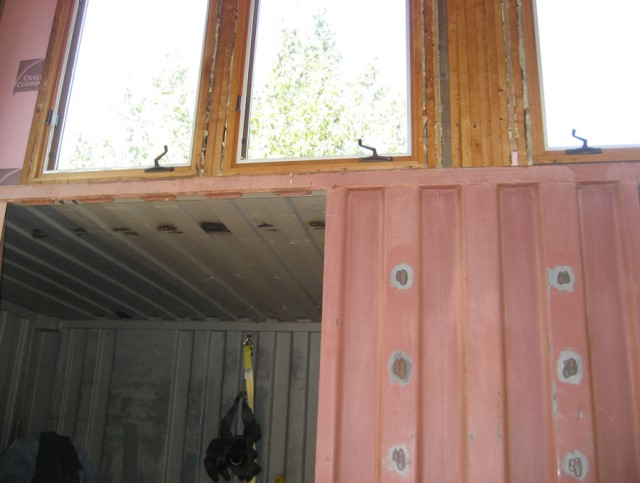 cabins container House (3)