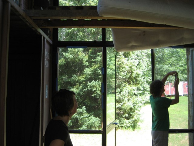 cabins container House (4)