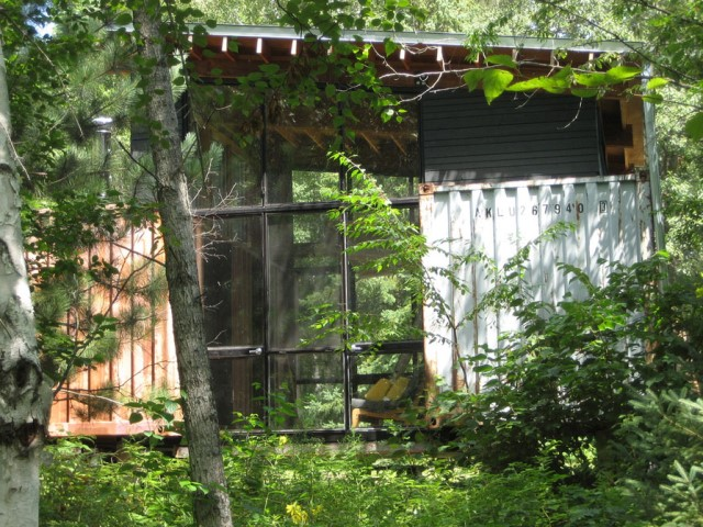 cabins container House (5)