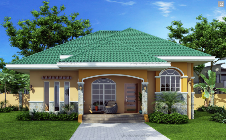 classical house dignity shapes 3 bedrooms 3 bathrooms (1)