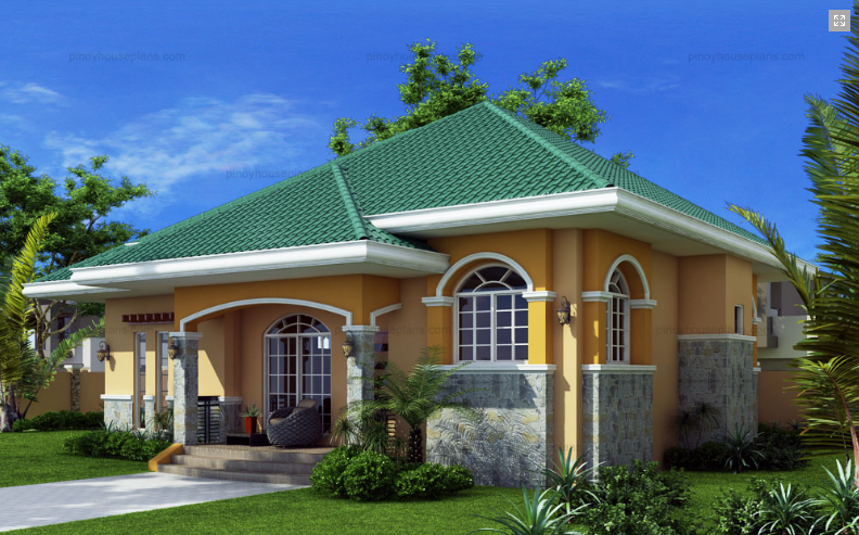 classical house dignity shapes 3 bedrooms 3 bathrooms (2)