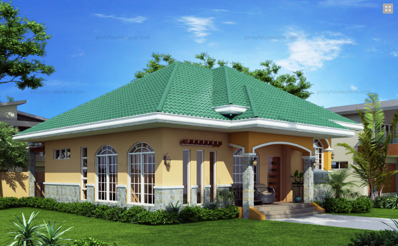 classical house dignity shapes 3 bedrooms 3 bathrooms (3)
