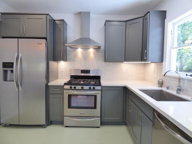 contemporary compact home 2 bedroom luxury interior (1)