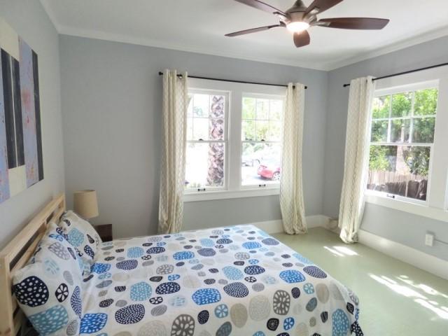 contemporary compact home 2 bedroom luxury interior (10)