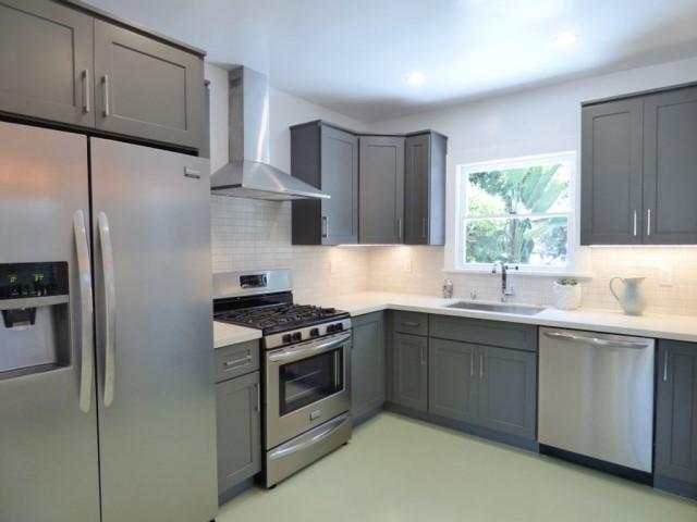 contemporary compact home 2 bedroom luxury interior (5)