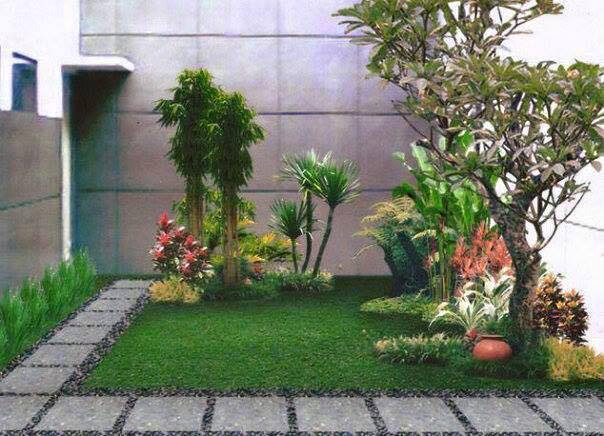 garden in fence ideas (2)