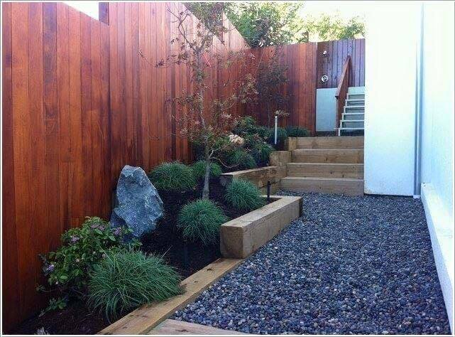 garden in fence ideas (25)