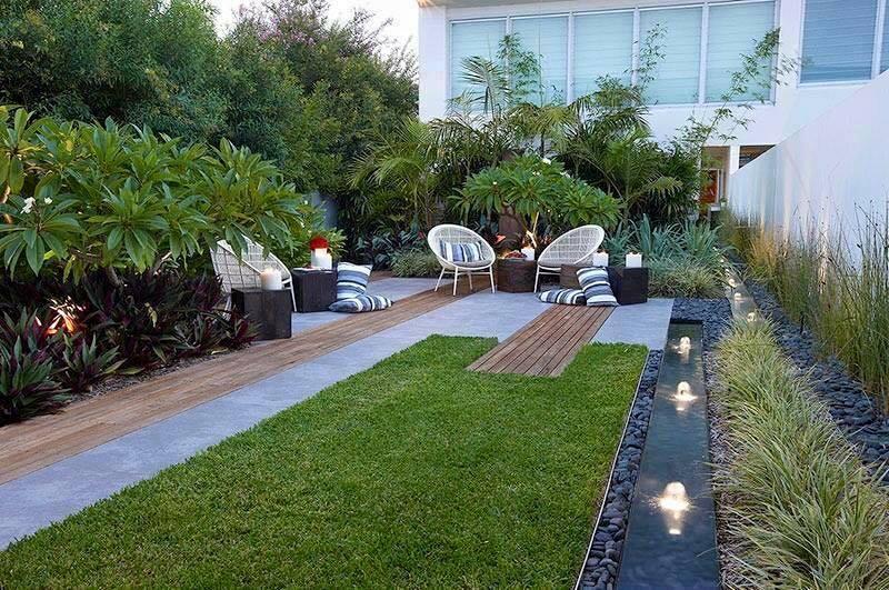 garden in fence ideas (26)