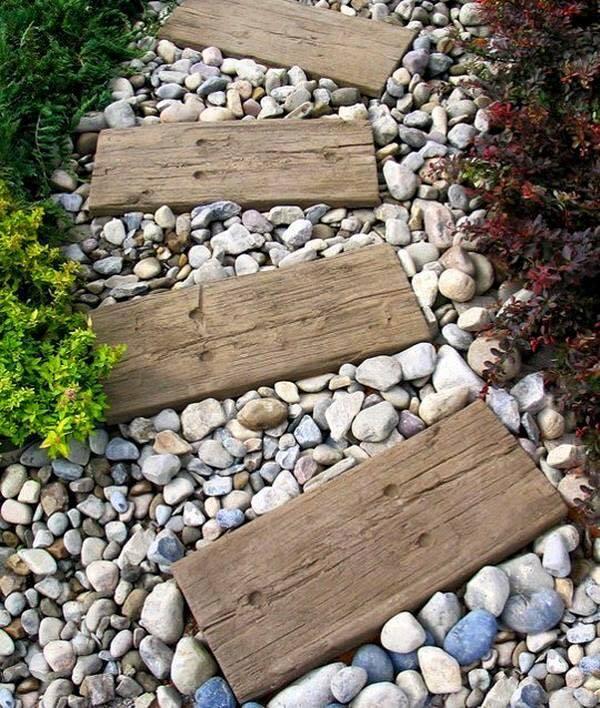 garden in fence ideas (29)