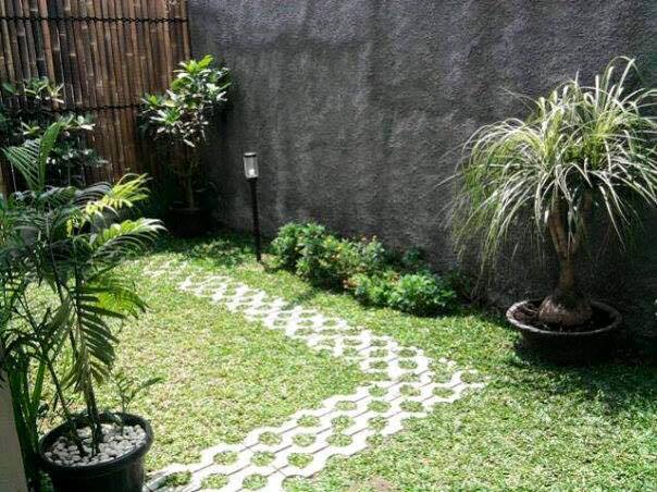 garden in fence ideas (3)