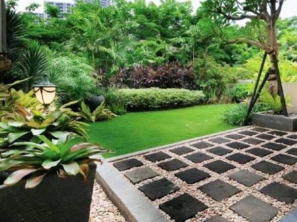 garden in fence ideas (30)