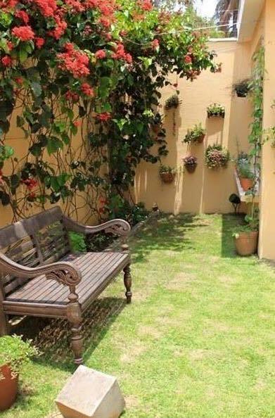 garden in fence ideas (48)