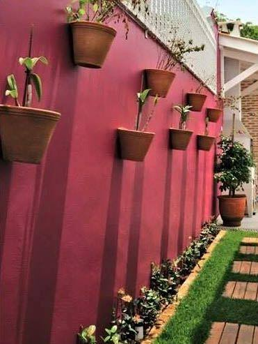 garden in fence ideas (59)